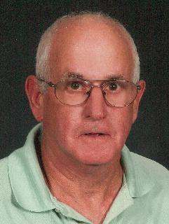 Bobby Ray Pack Sr.