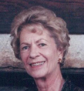 Sherry (Sherrill) J. Kilgore