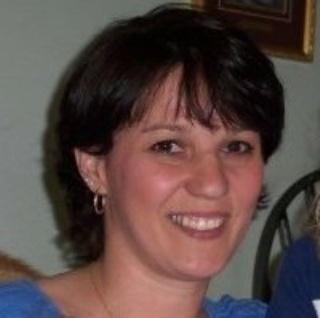Kathy Hoskins Flewelling