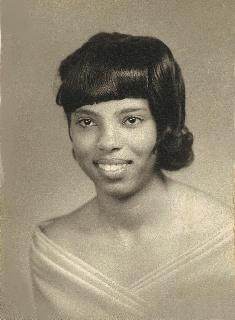 Portia Hiwethia