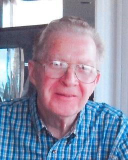 Grady Alton Taylor