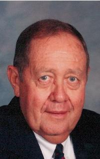 William Jackson (Bill) Duke