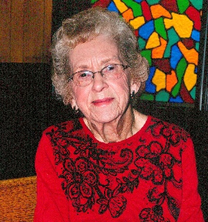 Charlotte Skelton Rasbury Castro