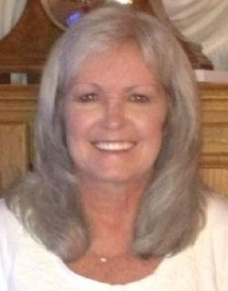 Teresa Lynn Jennette