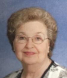 Geraldine James Daniel Tidwell