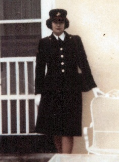 Frances Lucille Calorio