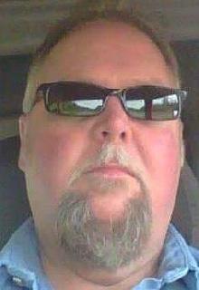Brian Jeffrey Cox