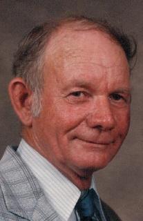 James Ernest