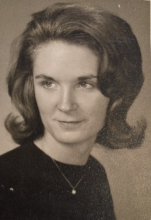 Bea D. Spann
