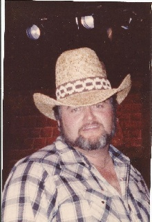 Larry Gene Junkins
