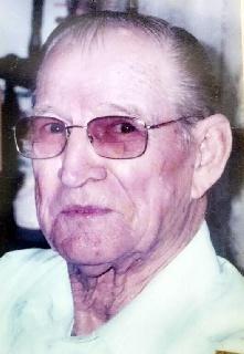 Manuel Ray