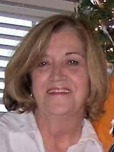 Kelley Diane Sullivan Gabell