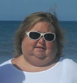 Sherry Elaine