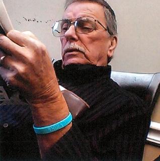 Carlos Eugene Odom