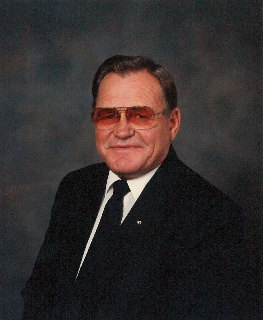 William Eric (Bill) Lankford, Sr.