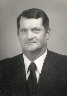 Eddie Ray Porter