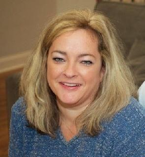 Tonya Kay Prock