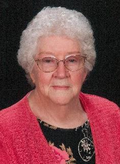 Roberta Winkler Kimbro