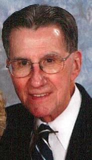 Clyde Douglas