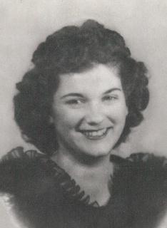 Cascille T. Baker