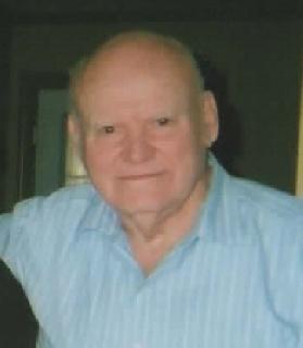 John Linville Rogers