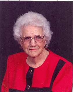 Mary Louise Lee Gilmore