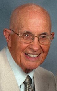 Lyle M. Farrell