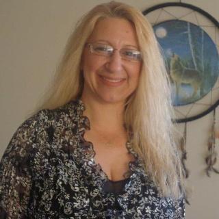 Mary Beth Lemin