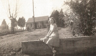 Phyllis Cornelia Dix Herring