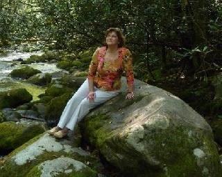 Linda Delores Mangrum