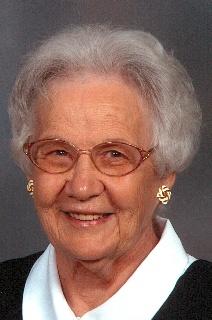 Laura Mai Davidson