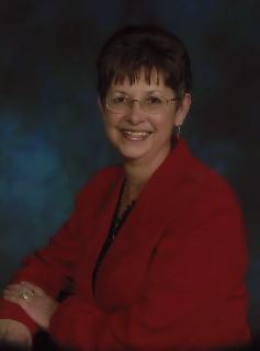 Vera Mai Swaw Bates