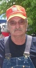 Garry J. Hayes