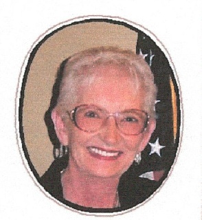 Sandra Kay Hargrove Myatt
