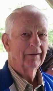 Carter Holmes Warren