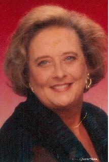 Bettye Stone Merideth