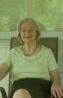 Marie Bateman Loggins