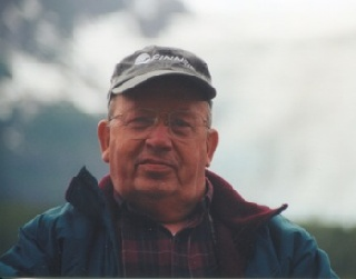 John Willis Conner