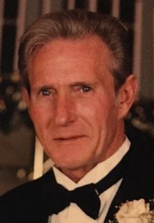 Ronnie Dean Browning