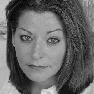 Emily Alison Steward