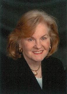 Opal Aline Tomlinson