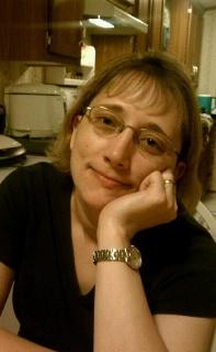 Twylia Kaye Hollis
