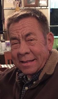 Randall Steven Buttrey