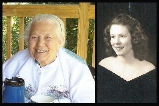 Lillian Louella Tompkins