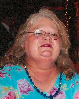 Cheryl Darlene Estes Dunn