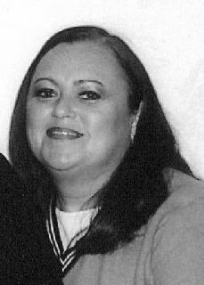 Deborah Rose Tummins Bryson Sturgill