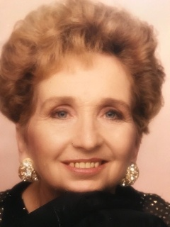 Martha Nell Cooper
