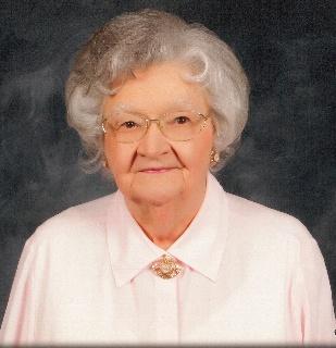 Peggy Jean Tidwell Gossett