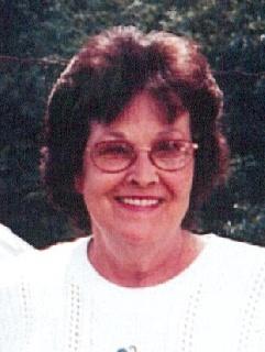 Mrs. Elsie Mai Sullivan Smith