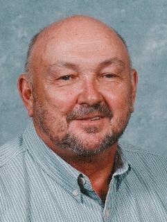 David Daniel Dawson